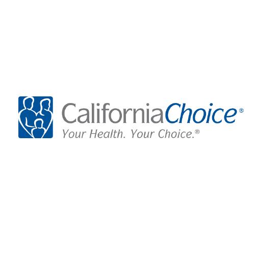 Cal Choice