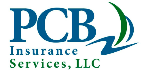 PCB Insurance Services, LLC