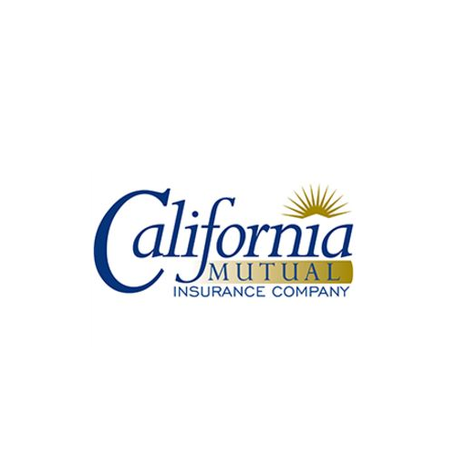California Mutual