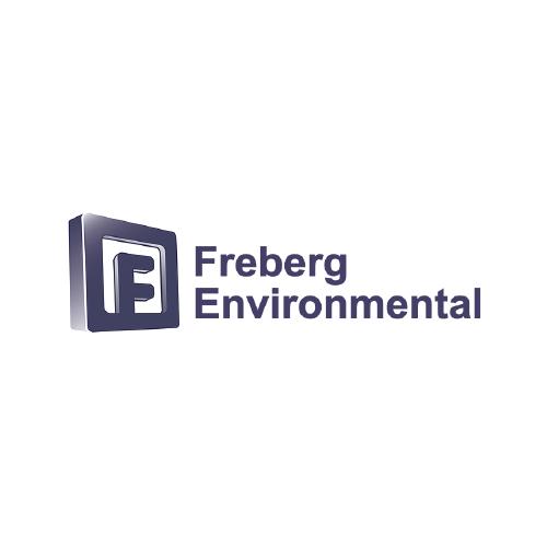 Freberg Environmental