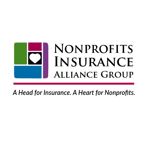 Nonprofits Insurance Alliance of CA