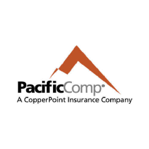 Pac Comp